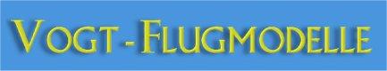 http://www.flugmodelle-vogt.de/
